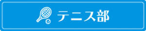 circle_icon-02
