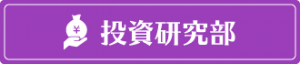 circle_icon-03