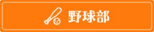 circle_icon-04