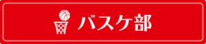 circle_icon-05