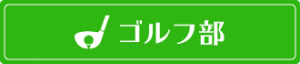 circle_icon-07