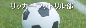 circle_icon_02-01