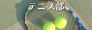 circle_icon_02-02